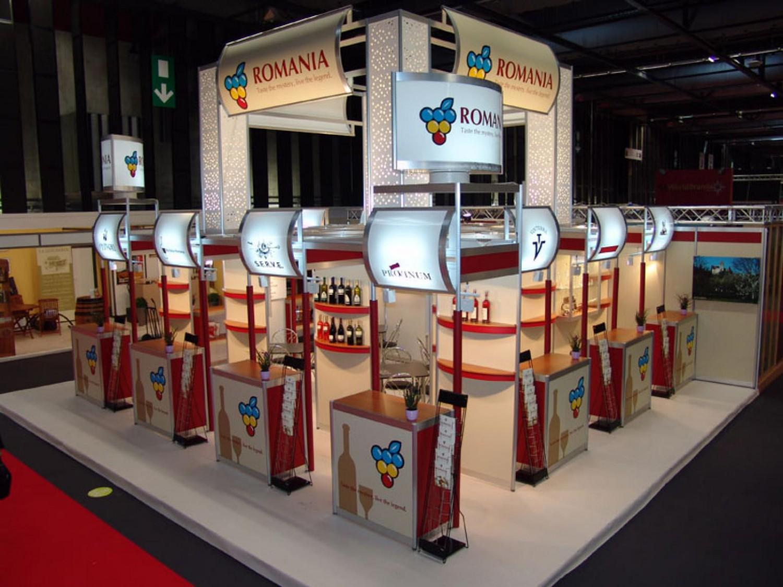 R8 SYSTEM 9 - MERO Italiana