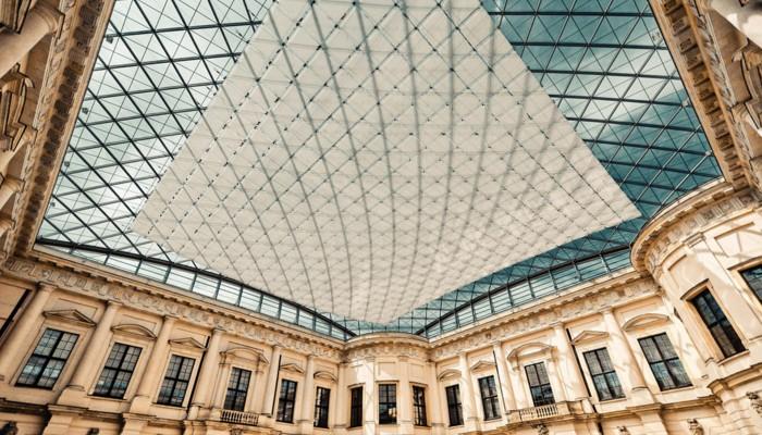 Museo della Storia Tedesca - Berlino - MERO Italiana